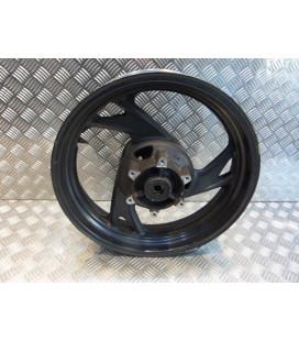jante roue arriere moto yamaha tdm 850 4tx