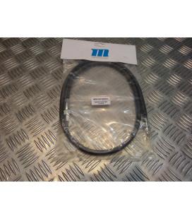 cable compteur vitesse moto derbi 50 senda avant 2003 mecaboite