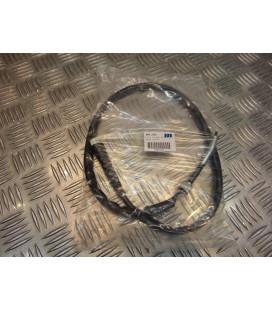 cable compteur vitesse moto peugeot 50 xp6 mecaboite am6