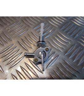robinet essence universel a visser male m 10 x 1,25 moto groupe électrogène dirt quad ...