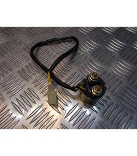 relais demarreur scooter chinois 50 125 chinois gy6 139qmb 1e40qmb 152qmi tnt znen baotian yiying eurocka ...