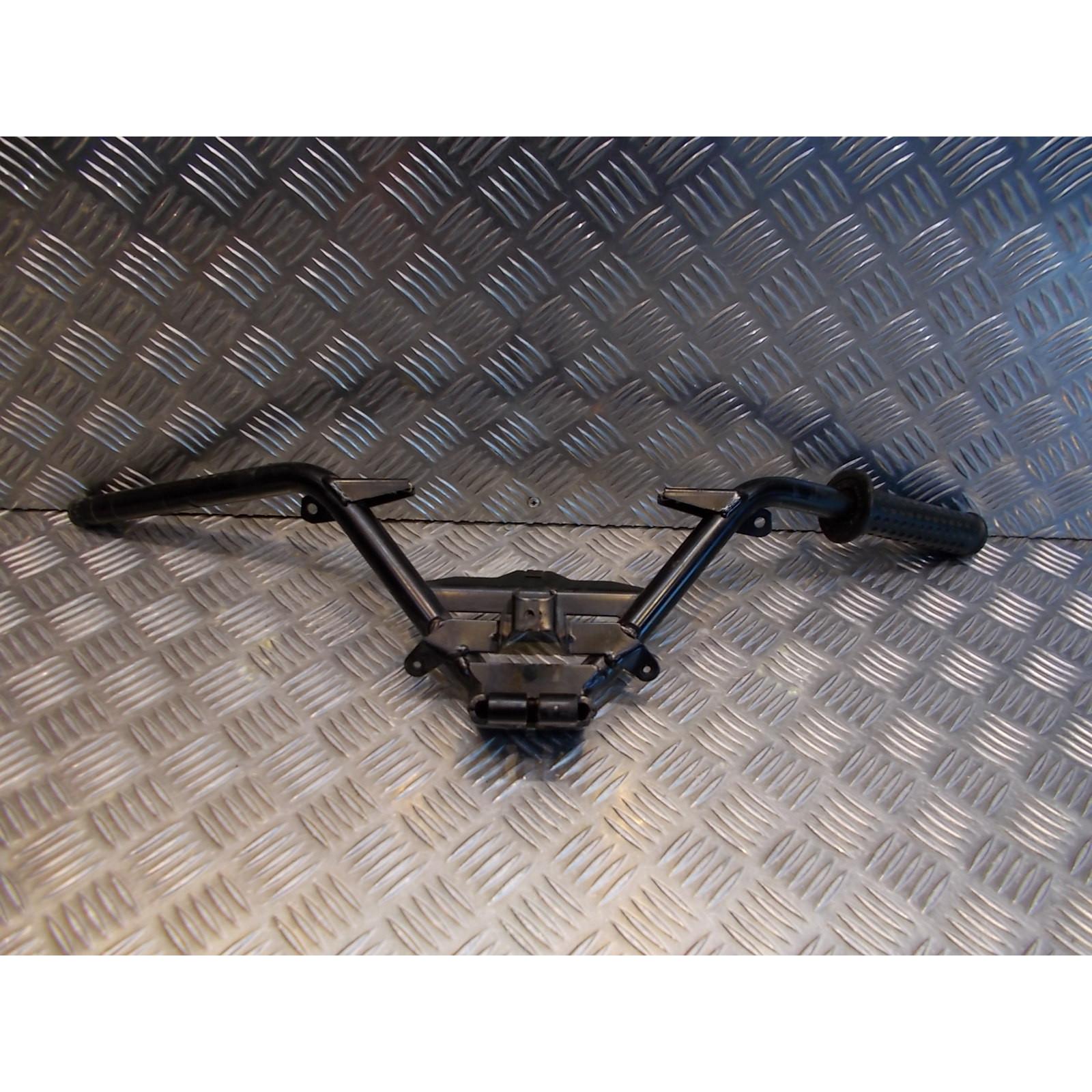 guidon scooter piaggio 500 x9 evolution zapm27