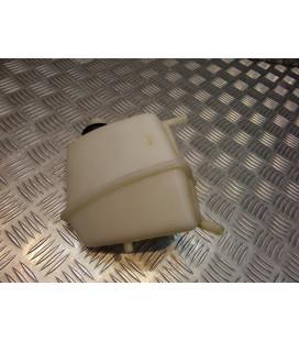 reservoir eau vase bocal expansion scooter piaggio 500 x9 evolution zapm27