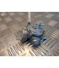 robinet essence pompe depression moto honda cb 400 / 750 sc f 1991 - 2003