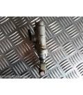 maitre cylindre frein arriere origine moto cross yamaha 125 yz 1998