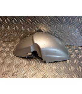garde boue avant scooter piaggio 500 x9 evolution zapm27