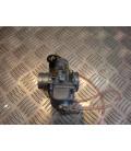 carburateur adaptable 28 moto yamaha dt 125 175 suzuki 65 80 85 rm rx