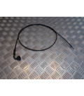 cable verrouillage ouverture selle scooter renault 125 kouranos