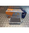 radiateur eau droit tecnium b304a-oversize moto suzuki 450 rm-z 450 2018 bihr 960259