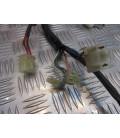 faiseau electrique moto hyosung rt 125 karion sf41a 2004 - 06