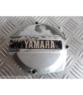 carter pompe huile moteur origine moto yamaha 125 rs rsdx 2a0 rdx promotopieces