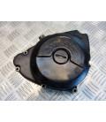carter allumage moto hyosung rt 125 karion sf41a 2004 - 06