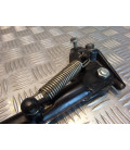 bequille laterale moto hyosung rt 125 karion sf41a 2004 - 06