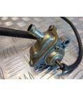 durite frein avant moto hyosung rt 125 karion sf41a 2004 - 06