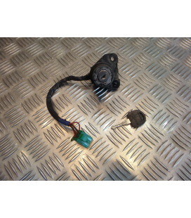 neiman contacteur cle moto hyosung rt 125 karion sf41a 2004 - 06
