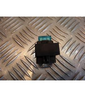 boite a fusible moto hyosung rt 125 karion sf41a 2004 - 06