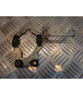 support compteur moto hyosung rt 125 karion sf41a 2004 - 06