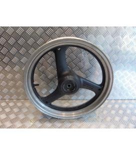jante roue avant moto suzuki gs 500 e gse gm51a
