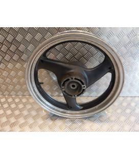 jante roue arriere moto suzuki gs 500 e gse gm51a