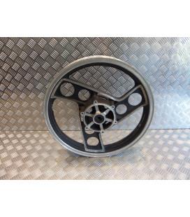 roue jante avant moto yamaha 900 xj s 31a
