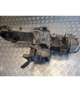 moteur kymco 125 agility
