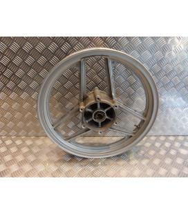 roue jante avant moto kawasaki 1000 gtr
