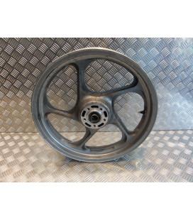 roue jante avant moto kawasaki 1000 gtr 1999 zgt00a