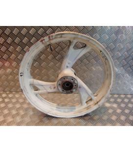 roue jante avant moto yamaha tdm 3vd 1991 - 1995