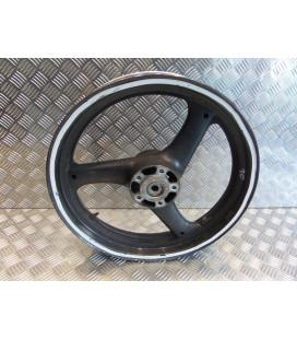 roue jante avant moto suzuki gsf 600 bandit gn77a