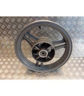 roue jante arriere moto kawasaki 500 gpz