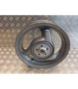 roue jante avant scooter peugeot 125 elystar abs