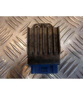regulateur de charge batterie moto derbi 50 senta tubulaire