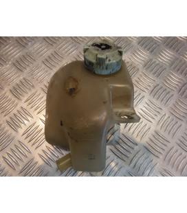 reservoir eau bocal vase expansion moto derbi 50 senta tubulaire