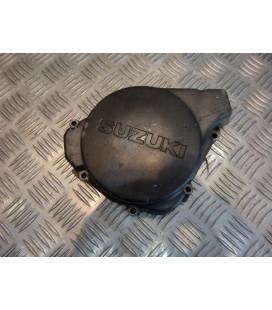 carter allumage moto Suzuki 125 rg fun nf13b