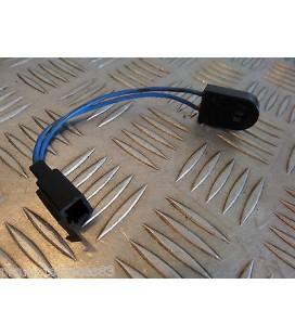 diode boitier electrique origine scooter suzuki 125 ue promotopieces