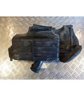 boite air origine scooter piaggio 125 super lx4 hexagon promotopieces