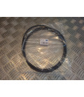 cable frein arriere motoforce scooter mbk 50 booster stunt aprilia amico sr ...