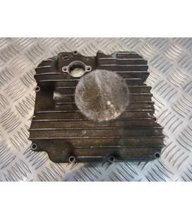carter inferieur pompe a huile moto yamaha 600 xj 51j