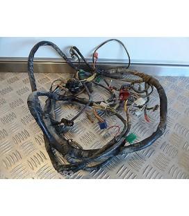 faisceau electrique origine scooter suzuki 125 ue promotopieces