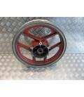 roue jante avant moto kawasaki gpz 900 r ninja zx900a 1984 - 1989
