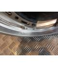 roue jante avant origine moto honda vf 400 f vff nc13