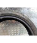 pneu moto dunlop sportsmart max 120 / 70 zr 17 m/c 58w occasion