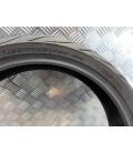pneu moto dunlop sportmax d222f 120 / 70 zr 17 m/c 58w occasion