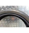 pneu moto bridgestone battlax bt020f 120 / 70 zr 17 m/c 58w occasion