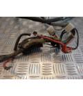 faisceau electrique scooter sym 125 joyride