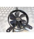 ventilateur radiateur eau scooter sym 125 joyride
