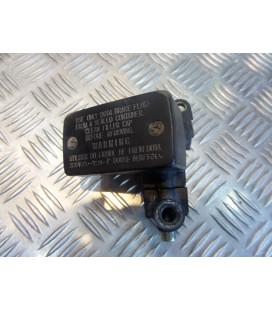maitre cylindre de frein avant moto suzuki 500 gse gm51a