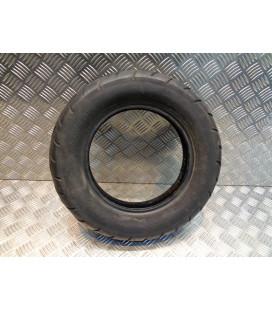pneu scooter Dunlop d306 90 / 100 - 10 53j occasion