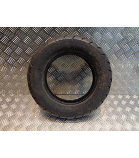 pneu pour scooter Dunlop d306 90 / 100 - 10 53j occasion