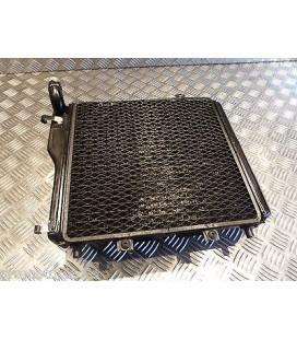 radiateur eau origine moto kawasaki 1000 gtr 1999 zgt00a promotopieces